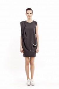 e242fd9b4b W taki właśnie sposób powstają nasze kolekcje – dla nas modna odzież damska  to po prostu Never Ever!